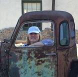 CSBoyll-in Truck