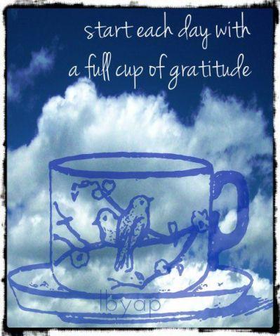 cup-full-of-gratitude